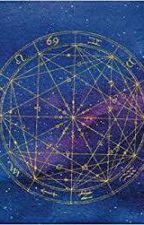 Ask The Zodiacs! by CandieLollipop