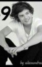 ¤ 69 ¤ ( Harry Styles) by adrianalexandra