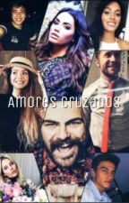 Laliter-Orian-Agusnere-Niceuge // Amores cruzados by laliterorianagusner3
