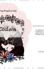 CODEIN by ockyuhyun