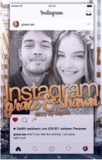 Instagram~Grace und Shawn   #AutriumAward by arispia