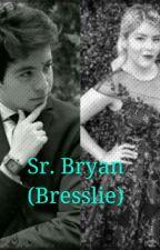 Sr. Bryan (Bresslie) by Polet-Rivera-Bustos