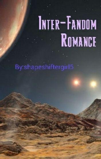 Inter-Fandom Romance