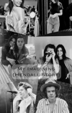 My imagining (One Shot) by myharryst
