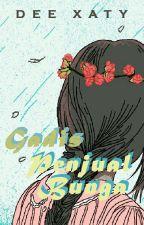Gadis Penjual Bunga [✔] by deexaty