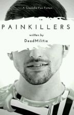 Painkillers by DeadMilitia