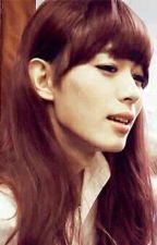 Canta conmigo  by Han-tae-hoon