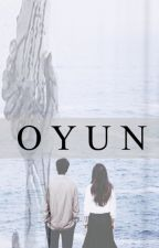 OYUN by sewil05