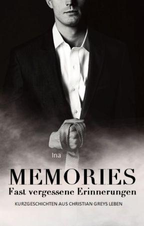 Vergessene erinnerungen wow