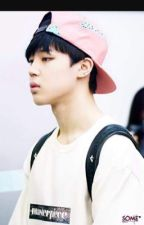 The shy boy that showed his feelings( Jikook Smut) by AllTheKPOPmadness101
