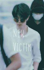 New Victim• Kookmin. by D_I_R_K_A