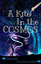 A Kite in the Cosmos {KickthePJ x Reader} by Hannah_Richaardson