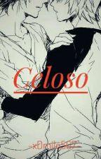 Celoso - Foxtrap by xDmilo567