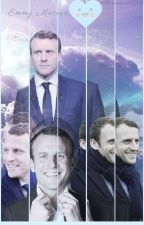 Emmanuel (Emmy) Macron facts by NxnsxgnorsDxmon