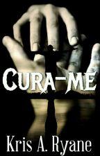 Cura-me by Kris632