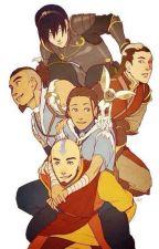Daddy Avatar by Lost156