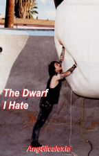 The Dwarf I Hate; Frerard by Alexia666Biersack