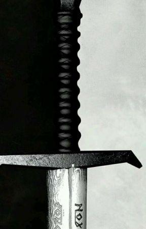 King Arthur: Senran Kagura (King Arthur Male Reader X Senran Kagura) by Oppai_Senpai_