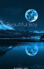 Beautiful Boy by Arikonae_books