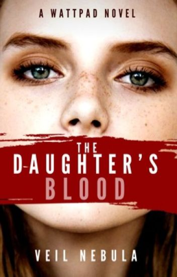 The Daughter's Blood