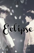 Eclipse *[SeXing] by CarelessNine