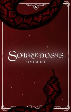 SOBREDOSIS: PROHIBIDO ©   VIÑETA   by OmiBiIre