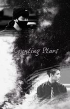 Counting Stars|BaekLay ✔  by UniCeLuna