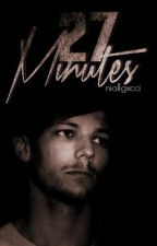 27 Minutes [l.s] • German by guardianiall
