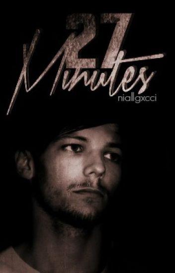 27 Minutes [l.s] • German