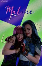 Razones Para Shippear Mevie by TalksAbout