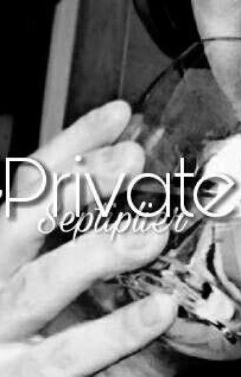 Private | Septiplier