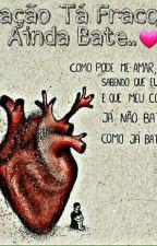 Apenas Frases 2 by AdryelleAlcipio