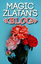 magiczlatan's «BLOG» by magiczlatan