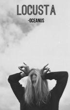 locusta (enoch o'connor) by -oceanus