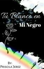 Del Amor al Odio by priscilacj