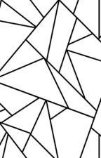 Emo Quartet imagines (MCR,FOB,P!ATD,TØP) by ParananoidGirl