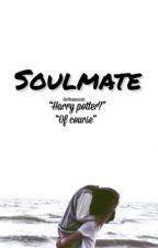 Soulmate||Jonah Marais by -coffeemarais