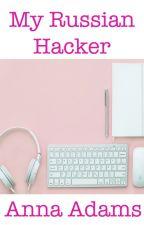 My Russian Hacker by annadams