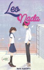 Leonada [Selesai] by NafiaAlbashita
