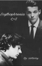 Scythophrenia ..  by 28Harry