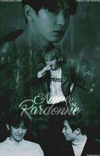 En Amour On Pardonne ; Chanbaek [SLOW UPDATE] by xxxoft