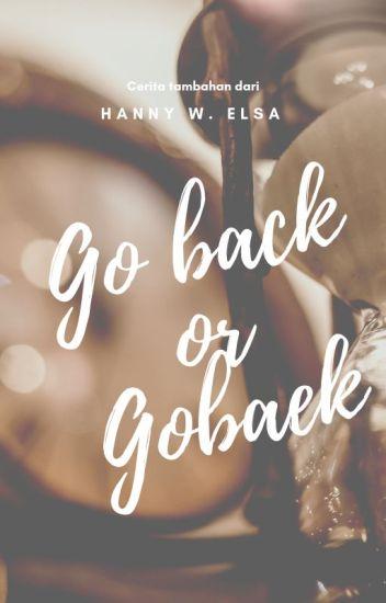 Go Back or Gobaek