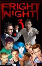 Fright Night 3 by Killer_Ken
