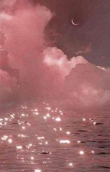 Every Midnight (Jimin X BTS) by LUVARMY