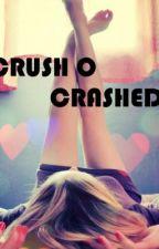 Crush o Crashed ??O.o by kc_camille