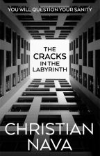 The Cracks in the Labyrinth by ChristianNava0