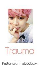 Trauma [Yoonmin, Littlespace] by Kristianek_Thebadboy