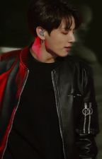 Mafia + 최유나♥전정국 + by Yuju_07