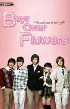 boys before flowers by SukmaAyu3
