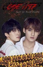 Case 1197 | Meanie by jeongcheolness